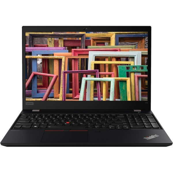 Notebooks & Docking Stations