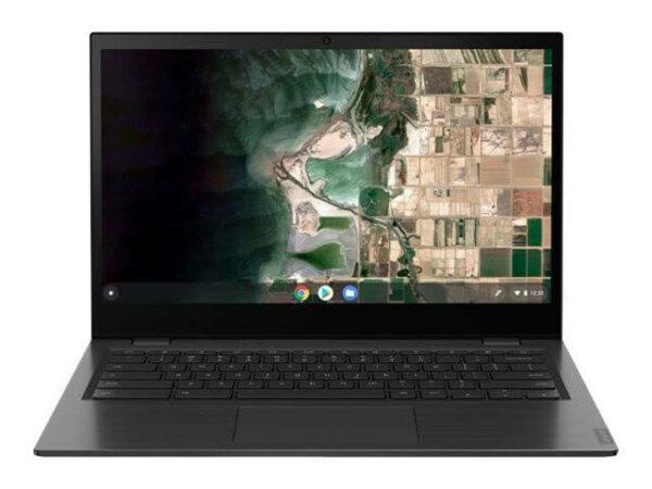 Lenovo 14e Chromebook AMD A4 9120C