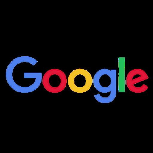 DHE_Google