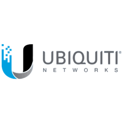 DHE_Ubiquiti