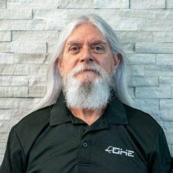 Gregg Fisher